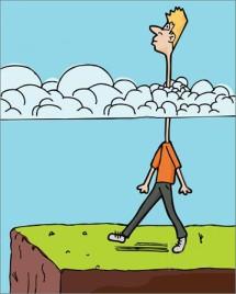 Daydream-Cartoon-1966169