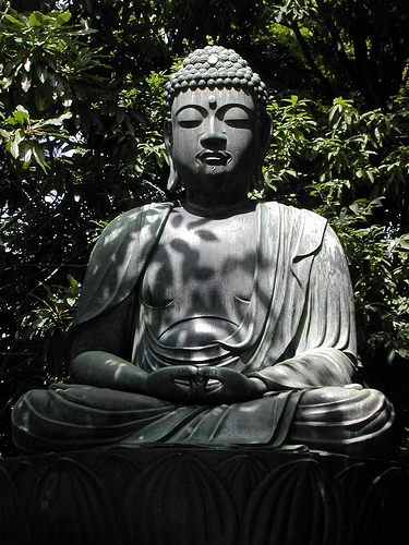 siddhartha gautama and his religious development Electronic edition of paul carus' 1915 compilation of key texts from the buddhist canon & other sources about siddhartha gautama & his teaching the historical siddhartha academic introduction to the life & thought of the founder of buddhism (page from richard hooker's anthology of world cultures .