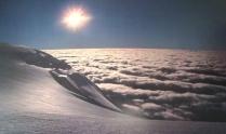 Cloudmoon