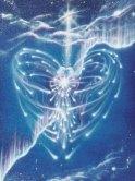spiritenergy