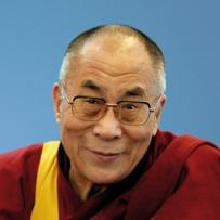 Dalai-Lama-Nantes
