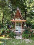bavarian shed