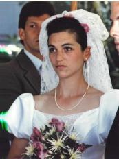 bride-lighter