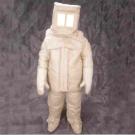fire-suit