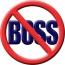 no-boss