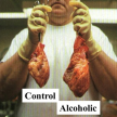 alcoholic cardiomyapathy